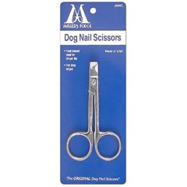 dog-nail-scissors