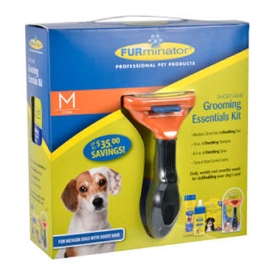 medium-dog-long-hair-essentials-kit