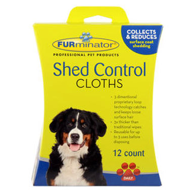 shed-control-cloths