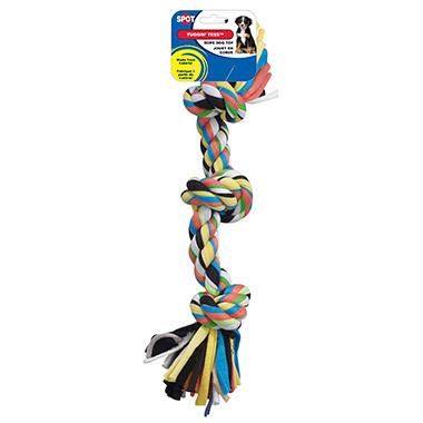 tuggin-tees-three-knot-rope-15