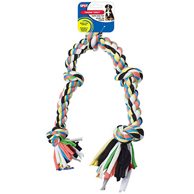 tuggin-tees-five-knot-rope-25