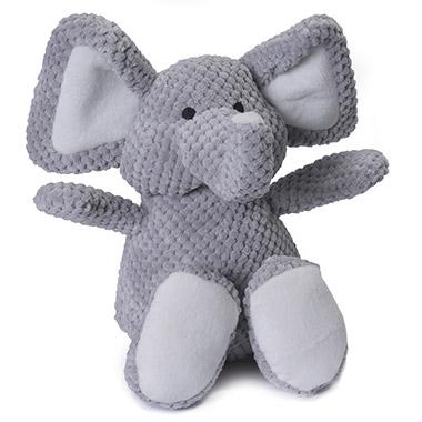 checkers-elephant