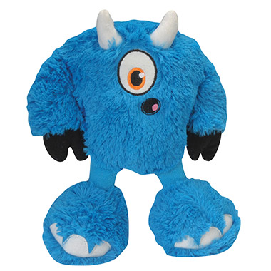 blue-bully-yetis