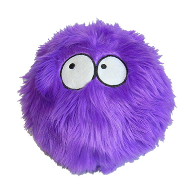 furballz-with-chew-guard-purple