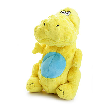 dinos-trex-with-chew-guard-yellow