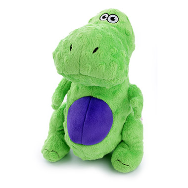 dinos-trex-with-chew-guard-green