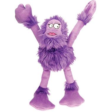 crazy-tug-sasquatches-purple-with-chew-guard
