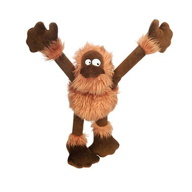 crazy-tug-sasquatches-brown-with-chew-guard