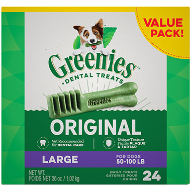 canine-dental-chews-large