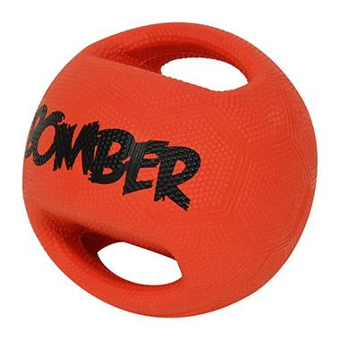 bomber-ball