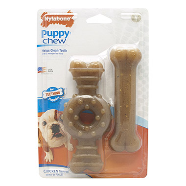 puppy-chew-combo-pack-wolf