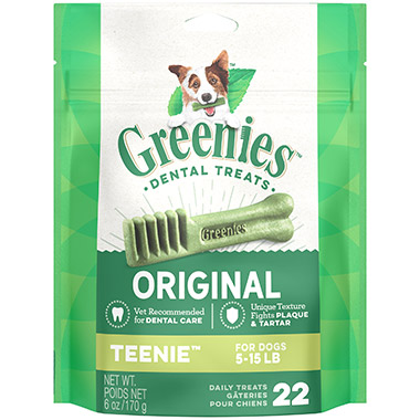canine-dental-chews-teenie