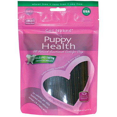puppy-health-dental-chew-sticks