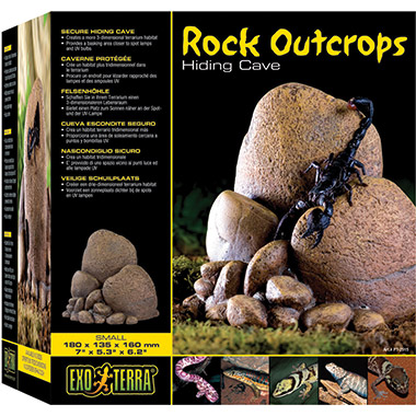 rock-outcrops