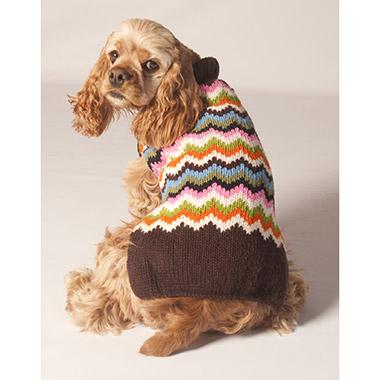 sweetheart-chevron-sweater