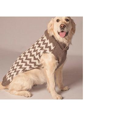 grey-and-white-chevron-sweater