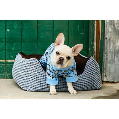 printed-pajamas-blue