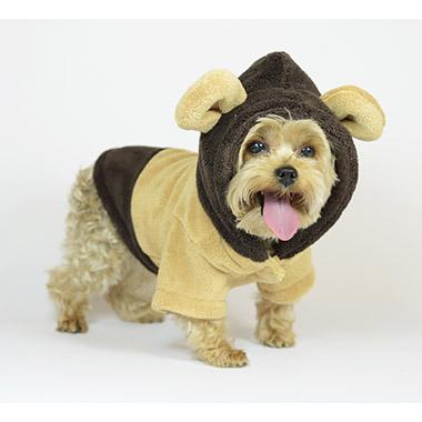 plush-fleece-jacket-camel