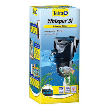 whisper-in-tank-filter-3i