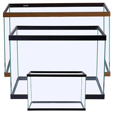 standard-rectangular-glass-aquariums