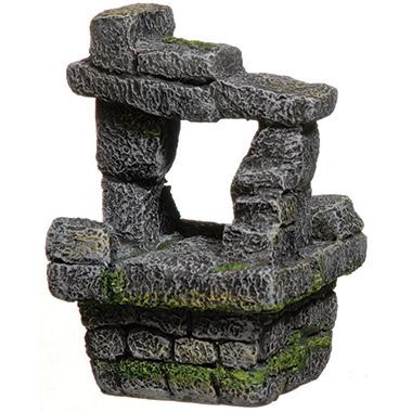 2L Betta Kit Rock Ornament