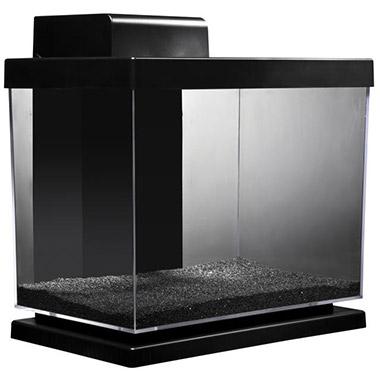 Classic Aquarium Kit