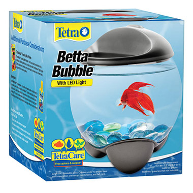 betta-bubble-kit