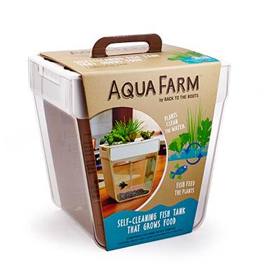 aqua-farm
