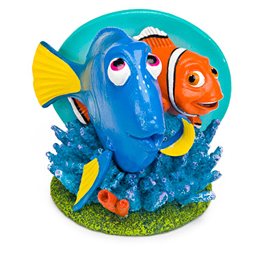 dory-marlin-ornament