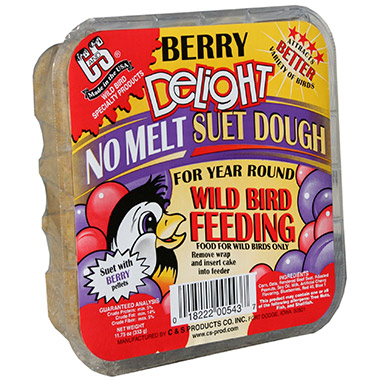 berry-delight-no-melt-suet-dough