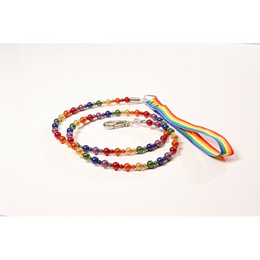 Lumi Beads Collection 48
