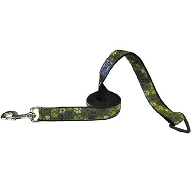 wide-nylon-dog-leash-pitter-patter-camo