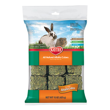 alfalfa-cubes