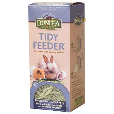 tidy-feeder-timothy-hay-for-adults