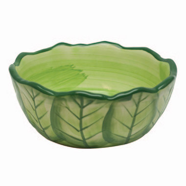 cabbage-vegetbowl
