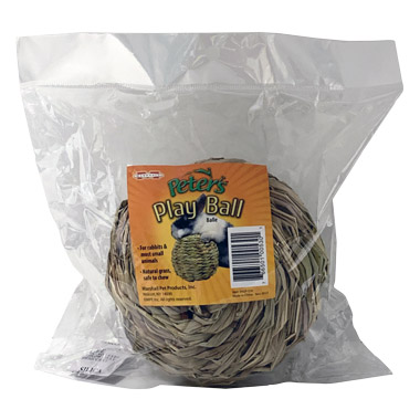 woven-grass-play-ball