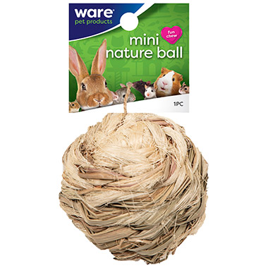 mini-nature-ball