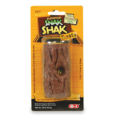 snak-shak-treat-stuffers-large