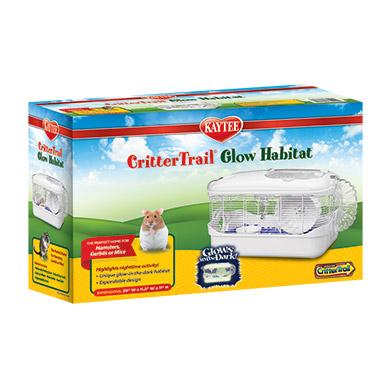 crittertrail-glow-habitat