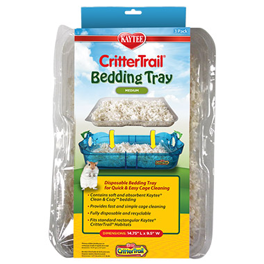 crittertrail-bedding-tray