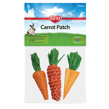 chew-toy-carrot-patch
