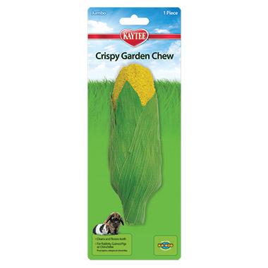 chew-toy-jumbo-crispy-garden