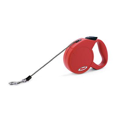 mini-retractable-dog-leash-red-10ft
