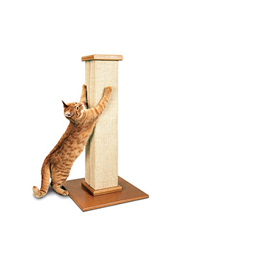 ultimate-scratching-post