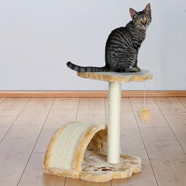 vitoria-cat-scratching-post