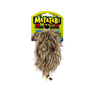 matatabi-crazy-critter-head