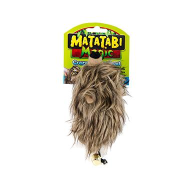 matatabi-crazy-critter-head