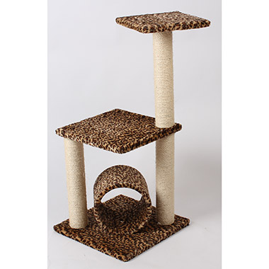 platform-with-tunnel-cat-furniture