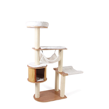 Cat Furniture And Scratch Products Pet Valu Pet Store Pet Food Treats And Supplies