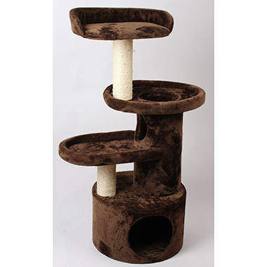house-with-perch-cat-furniture
